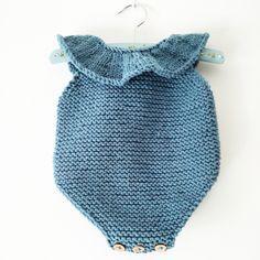 Ranita Pepe o Ranita Pepa ¿Cuál quieres aprender a tejer?