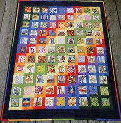 55 Best I Spy Quilts Images I Spy Quilt Quilts Baby Quilts