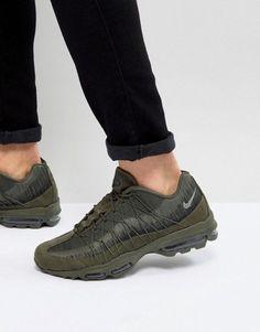 38 Best fashion shoes 2018 images   Fashion shoes, Nike air