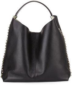 Handbags - ShopStyle
