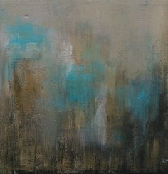 on a clear day On A Clear Day, Online Gallery, Painting, Art, Craft Art, Paintings, Kunst, Gcse Art, Draw