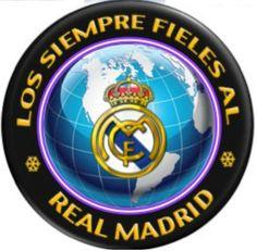 Resultado de imagen para imagenes del madrid para portada Real Madrid, Sports, Cover Pages, Slip On, Hipster Stuff, Hs Sports, Sport