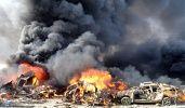 A batalha pela Síria