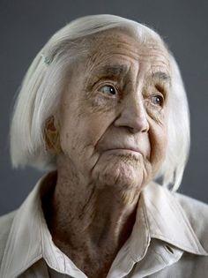 photos de personnes de plus de 100 ans, Tooply:)..Did.D..