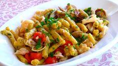ricetta-passatelli-con-pesce-romagna
