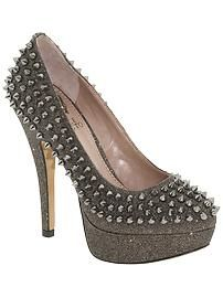 Vince Camuto Madelyn