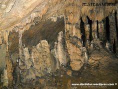Women's Cave