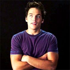 Dylan Sprayberry | Teen Wolf