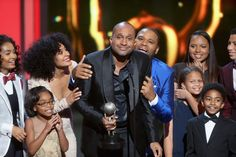 nice 'Black-ish' to air episode in regards to the 'N phrase'