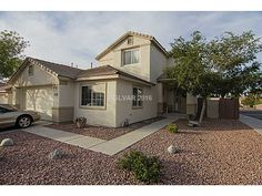 New Green Valley Listing for Sale $340,000