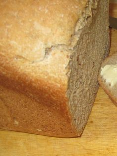 Ezekiel Bread (This recipe is for the bread machine) Ezekiel Bread is a recipe that is inspired from the passage of Ezekiel 4:9-17 in the Bible. God was instructing Ezekiel in a manner of which he ...