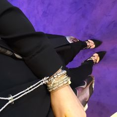 The Jewellery & Watch Show Birmingham