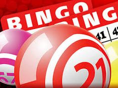 Best Bingo Sites compares only the very best bingo brands available. We provide you with top 10 tables of all of the new, best and no-deposit bingo offers. Bingo Sites, Count, Popular, Money, Cards, Image, Silver, Popular Pins, Maps