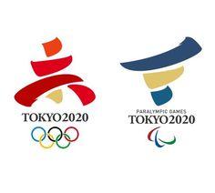 #東京オリンピック #非公式エンブレム #Tokyo2020emblem #UnofficialEmblem                                                                                                                                                                                 More