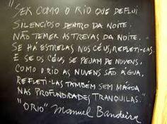 Resultado de imagem para rudolf steiner frases em portugues