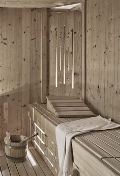 Hotel Schladming ᐁ Boutiquehotel ARX in Rohrmoos Be Yourself, Sauna, Breathe, Ski Trips, Recovery