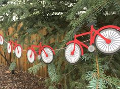 Bicycle Banner pick your colors Bike Mountain Bike Mens Bicycle Birthday Parties, Bicycle Party, Man Birthday, Birthday Ideas, Best Mountain Bikes, Mountain Biking, Bike Cakes, Colorful Pictures, Birthday Decorations