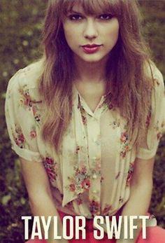 taylor swift 22 album | Taylor swift – Red