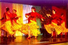 Google Image Result for http://www.newhopeacademy.org/pictures/spanishdance.jpg