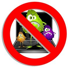 #BestAntiVirusProtection http://www.computerrepairlasantamonica.com/malware-trojan-virus-spyware-removal-santa-monica.html Call 310-392-4840 to kill Malware (viruses, Trojans, Adware, Spyware, browser redirects, rootkits). We love to remove malware. Your online behavior is your best antivirus defense. We will remove the malware and then arm you with free antivirus programs to keep you virtually virus free.