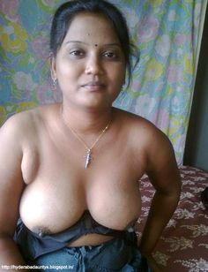 anuties of pictures Big tits indian