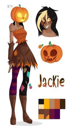 Creepypasta Girls, Creepypasta Slenderman, Scary Characters, Creepypasta Characters, Oc Drawings, Cool Art Drawings, Scary Legends, Character Drawing, Character Design