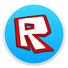 Roblox Cheats  Roblox Cheats - Get Roblox Robux & Tix for FREE  robux generator, free robux, roblox hack, how…