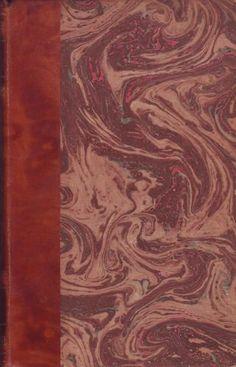 #littérature : Salammbo de Flaubert Avec Introduction, Notes Et Variantes Par Maynial Edouard