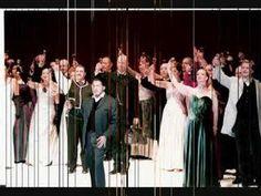 Hector Sandoval - Lucia di Lammermoor -Todesszene - YouTube Bridesmaid Dresses, Wedding Dresses, Music, Youtube, Bridesmade Dresses, Bride Dresses, Musica, Bridal Gowns, Musik