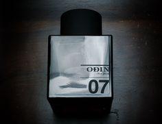 odin-no-7-gear-patrol