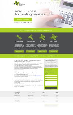 Affordable Website Design Packages are provides through 123Online. It only takes a moment to take the first step - a few clicks on a keyboard could mark a huge leap forward for your business.