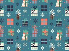 Holiday Gift Ideas For Graphic Designers