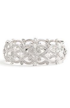 Beautiful diamond wedding ring. #weddingring