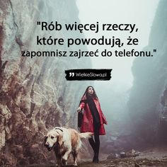 Aby wyleczyć ranę, należy… Motto, Texts, Thoughts, Motivation, Quotes, Zodiac, Cards, Ideas, Quote