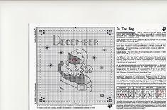 Gatto Nero Dicembre2
