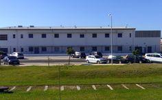 #Novo Centro de Saúde de Sines abriu esta semana - O Leme Jornal: O Leme Jornal Novo Centro de Saúde de Sines abriu esta semana O Leme…