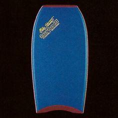 Turbo III Mike Stewart Craft Art ec52feacabc8