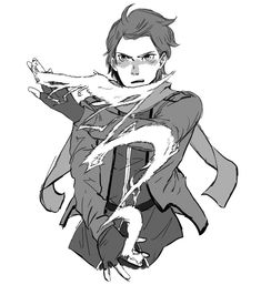 The dragon prince Callum : Drawing Cartoon Characters, Cartoon Tv, Cartoon Shows, Character Drawing, Cartoon Drawings, Character Design, Rayla Dragon Prince, Prince Dragon, Dragon Princess