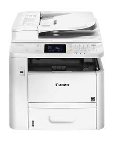 """""""Canon imageCLASS D1550"""""""