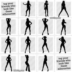 Image result for beyonce silhouette images