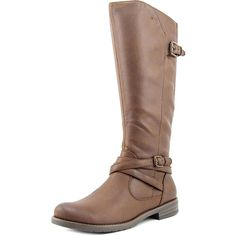 Baretraps Corrie Women's Boots ** This is an Amazon Affiliate link. Learn more by visiting the image link.