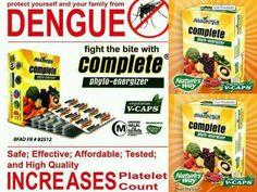 comporlete aim global product - order now my number 00966558975962 fb name ; Aim Remedios N. Alberca