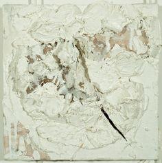 Torn - White, Sandra Shashou Abstract Paintings, Landscape, Portrait, Prints, Objects, Art, Art Background, Headshot Photography, Men Portrait
