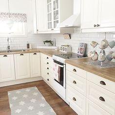 image result for s vedal k chen und esspl tze pinterest k che wohnen und k cheneinrichtung. Black Bedroom Furniture Sets. Home Design Ideas