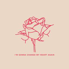 i say i think i know what love is now i think i kinda figured it out but then the second that i open my mouth i'm gonna change my heart again