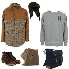 #fashion #apparel #clothing #fashion