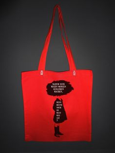 true - bag collection 2014