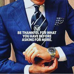 #success #stairs #mondaymotivation #motivation #mafia #education #inspiration #entrepreneur #hardwork #willpower #stardom #millionaire  #mentor #money #dream #big #hustle #daily #startup