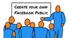 SocialWithIt » Dominando la Publicidad en Facebook (I): Cómo crear Públicos Personalizados
