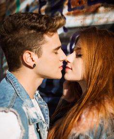 Cute Couple Selfies, Cute Couple Poses, Couple Photoshoot Poses, Cute Couples Photos, Cute Love Couple, Couples Images, Cute Couples Goals, Romantic Couples, Beautiful Couple